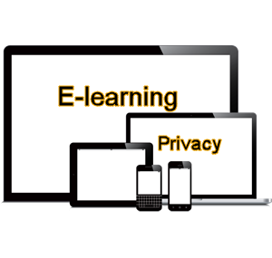 E-learning 'Introduction to Privacy' FrieslandCampina