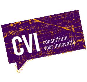 Presentatie Consortium voor Innovatie