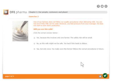 dfe pharma 2