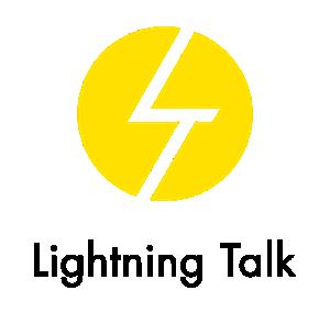 Lightning talk Dè Onderwijsdagen