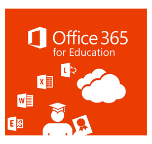 Office 365 training ROC van Twente