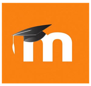 Trainingen Moodle van Hall Larenstein