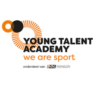 Streaming the Classroom Young Talent Academy